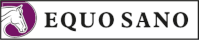 Equosano